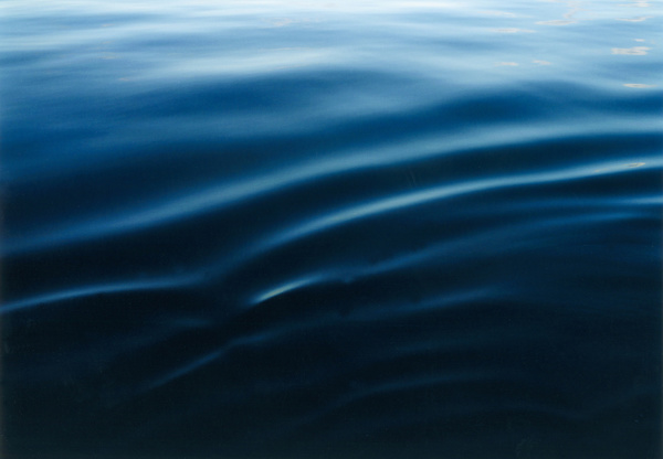 Ripple Effects #1